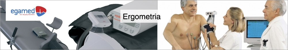 Ergoline Ergoselect 50