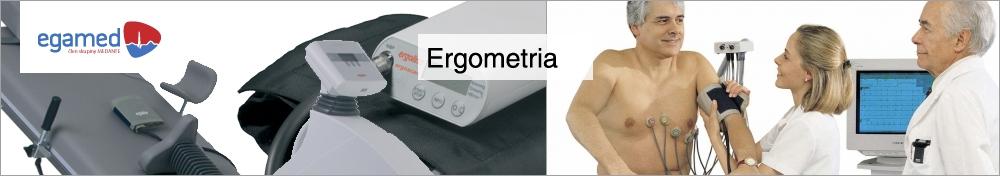 Ergoline Ergoselect 100K