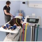 Ultrazvukové doplery