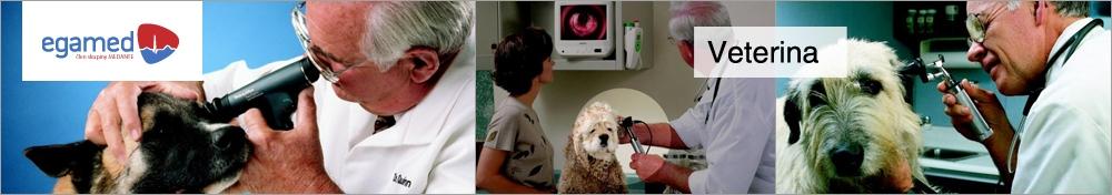 Exam III Fiber Optic vyšetrovacie a operačné svetlo