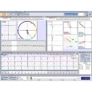 Vyhodnocovací software pre holtre Medilog