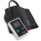 Holtrové snímanie krvného tlaku