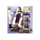 Hemodynamické snímanie krvného tlaku
