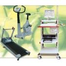 EKG prístroje s ergometriou