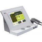 Ultrazvuková terapia