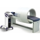 Magnetoterapia ASA