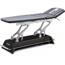 Lehátka pre fyzioterapiu (rehabilitačné stoly)