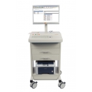 Cardiovit CS-200