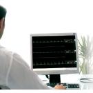 Centrála pre monitory Smartsigns 750 a 1000