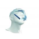 NP 15 nosová maska