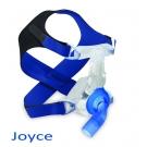 Joyce nosové a celotvárové masky