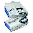 Maxi Doppler 200