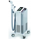 Cryoflow ICE - CT