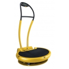 Fitvibe Excel