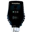 Autostep Koaxial-Plus oftalmoskop 3,5 V