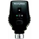 Koaxiálny oftalmoskop 3,5 V