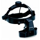 BIO-binokulárny nepriamy oftalmoskop