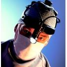 Chirurgické čelné svetlá
