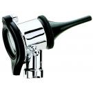 Pneumatický otoskop