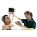 Smartisgns Compact 750 monitor