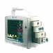 Smartsigns Compact 1000 modulárny monitor
