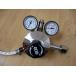 INDAP INFUS - Plynové injekcie