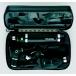 Diagnostický otoskop
