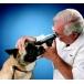 Panoptic-iluminačný oftalmoskop