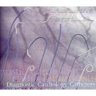 Diagnostické kardiologické katétre
