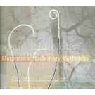 Diagnostické rádiologické katétre