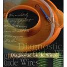 Diagnostické vodiče