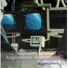 Angioplastické príslušenstvo