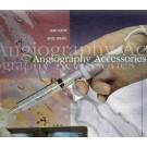 Angiografické príslušenstvo