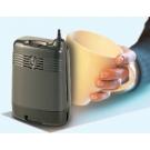 Prenosný koncentrátor kyslíka FOCUS