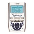 Genesy 1500