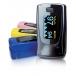 Pulzný prstový oxymeter H10