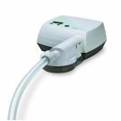 Požičovňa CPAP prístrojov